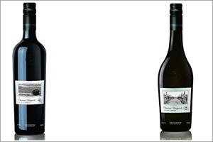 Charosa Bottle