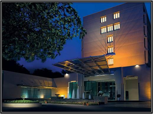Charosa British Business Group Meet Pune